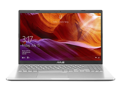 PC portable ASUS 15 M509DA-EJ292T