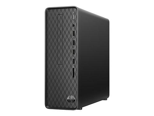 HP Slim S01-aF0033nf