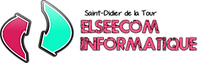 HEADER SITE ELSEECOM.png