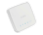 box internet 4G Coriolis Telecom