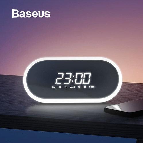 BASEUS ENCOK E09 Enceinte Multifonction