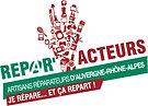 reparacteurs_ara.jpg