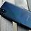 Thumbnail: Samsung Galaxy A51 noir