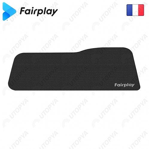 FAIRPLAY Tapis de Souris (Large)