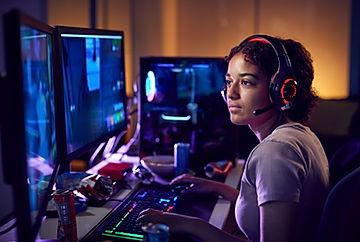 unite-centrale-jeux-videos.jpeg