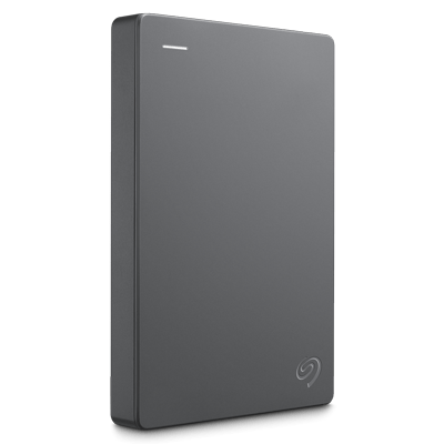 SEAGATE BASIC DISQUE DUR EXTERNE 2,5'' 1TO
