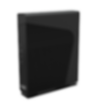 box adsl Coriolis Telecom