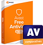 boxshot-avcomparatives.png