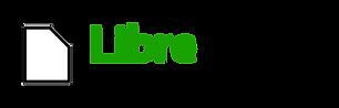LibreOffice_Initial-Artwork-Logo_ColorLo