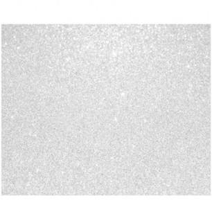 Covering smartphone granité blanc