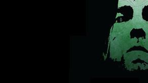 Green Arrow de Jeff Lemire-Andrea Sorrentino