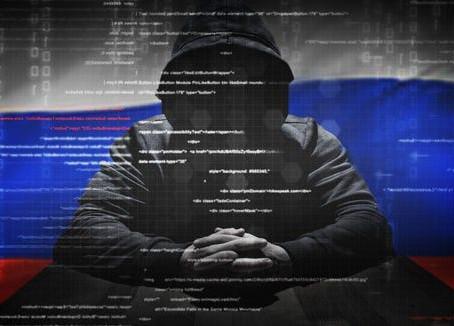 Relatório de inteligência revela que a Rússia tem conduzido ataques por força bruta