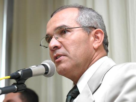 Ministro Marcos Pontes teria barrado nomeação de advogada conservadora para secretaria chave