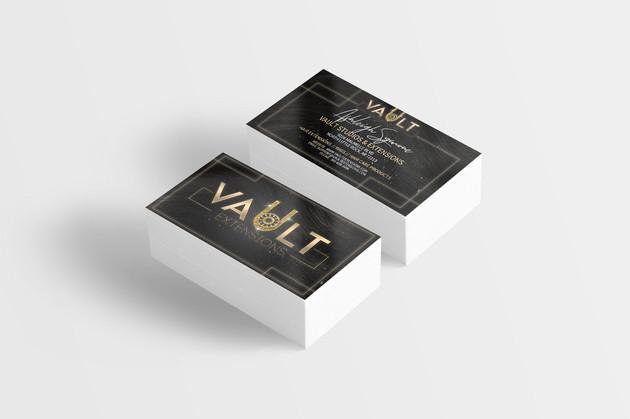 VAULT MOCKUP.jpg