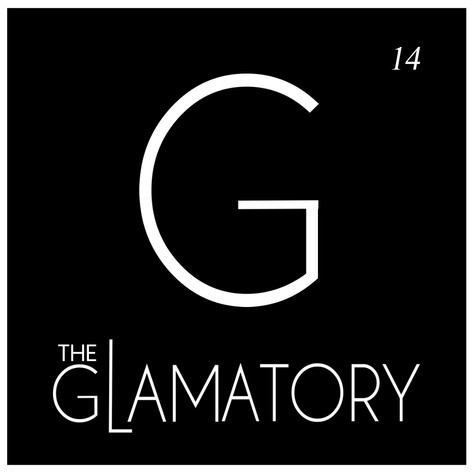 The Glamatory.jpg