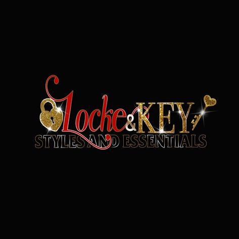 LOCKE&KEY.jpg