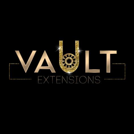 vaultextensions-01.jpg