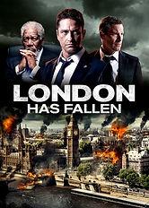 London Has Fallen.jpg