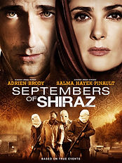 Septembers of Shiraz.jpg