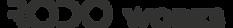 RoDoWorksAG_2020_v02_breit.png