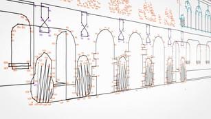 Build Smart - «Die Kunst, alles richtig zu verbinden» [Bundeshaus, Bern]