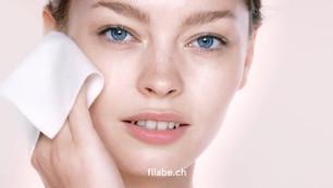 Filabe - Skin Clear 2019 [TVC]