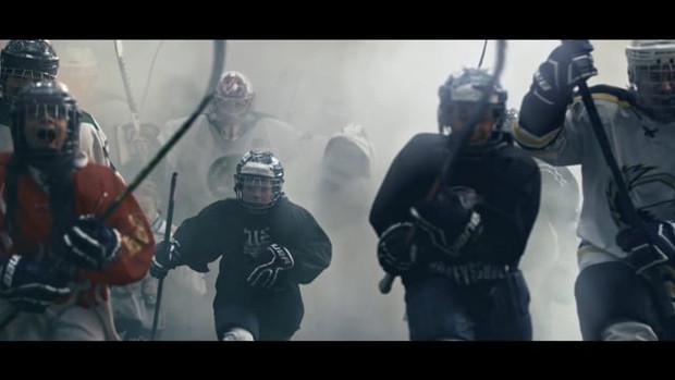 Teleclub - IIHF 2019 [Kino Trailer]