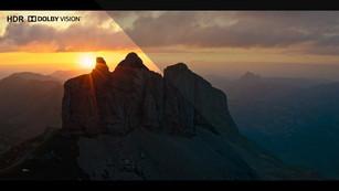 Schweiz Tourismus - Swisstainable