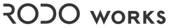 RoDoWorksAG_Logo2020_breit_RGB_K93_mitFl