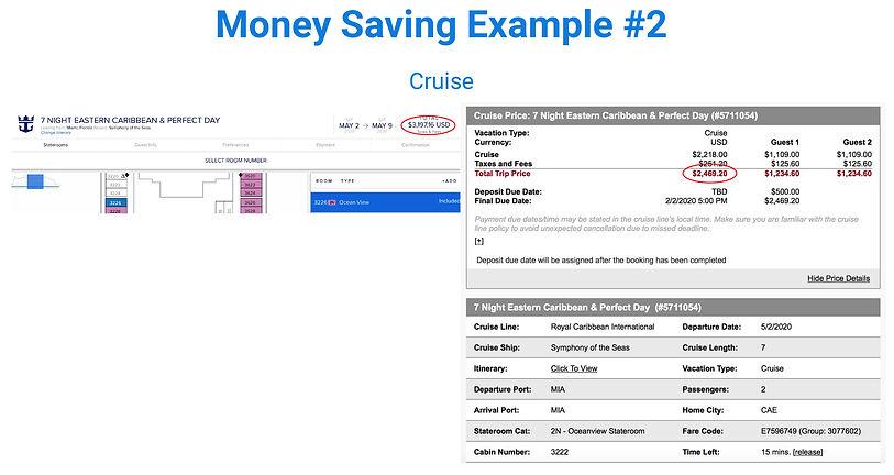 Save-Money-Cruise_3.jpg