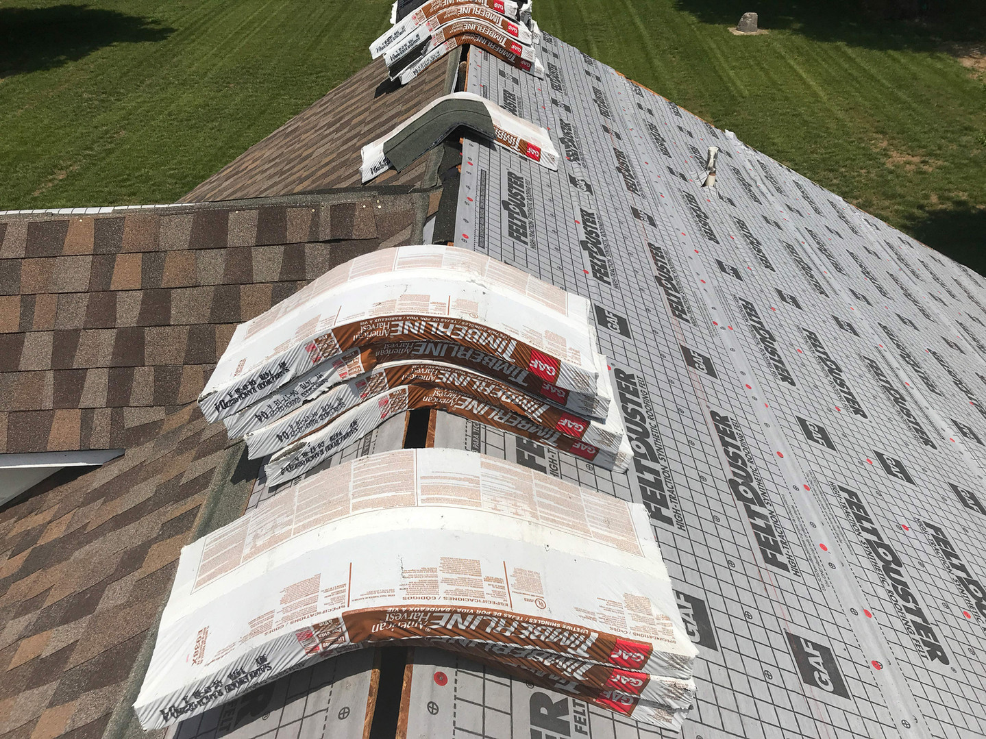 Roof-Replacement-Indian-Trail-NC2.jpg