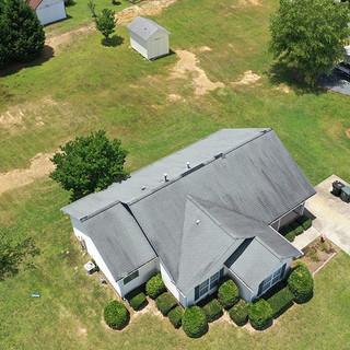 Drone-Inspection-Matthews-NC.jpg