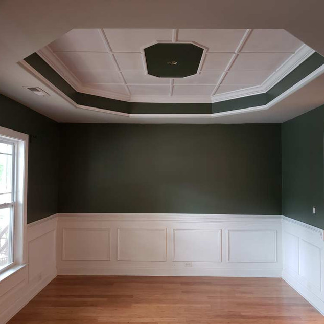 interior-painter-charlotte-nc.jpg