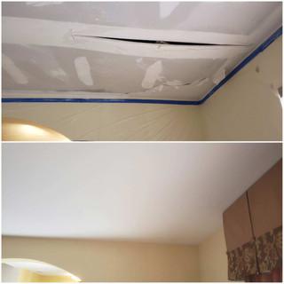 interior-painter-waxhaw-nc.jpg