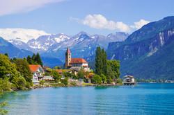 Switzerland_Slide