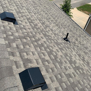 Roof_Repairwork.jpg