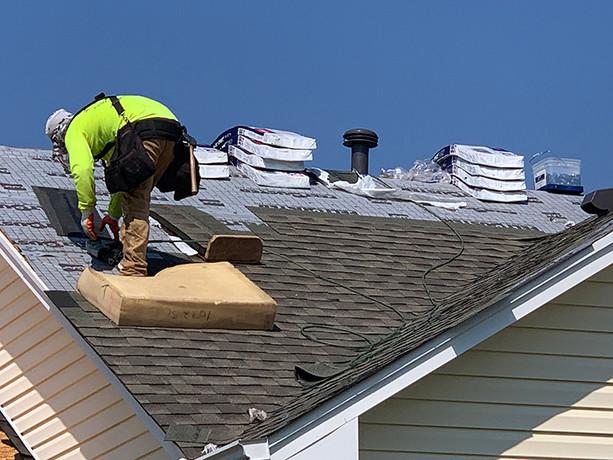 Roof-Repair-Indian-Trail-NC.jpg
