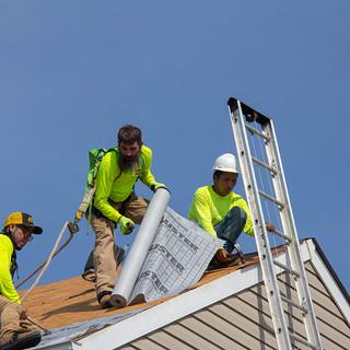 Roof-Repair-Stallings-NC-2.jpg