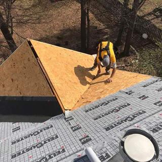 Roof-Repair-Hemby-Bridge-NC.jpg