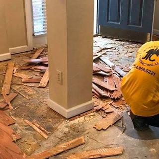 Floor-Damage-Repair-Waxhaw-NC.jpg