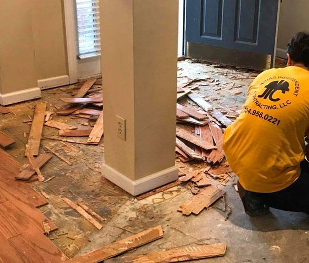 Floor-Damage-Repair-Waxhaw-NC.jpg