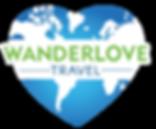 #Wanderlove_Travel_Logo_FINAL.png