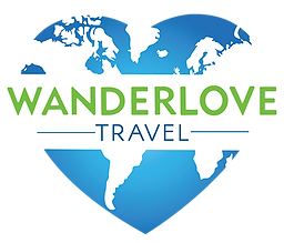 #Wanderlove_Travel_Logo_FINAL.png