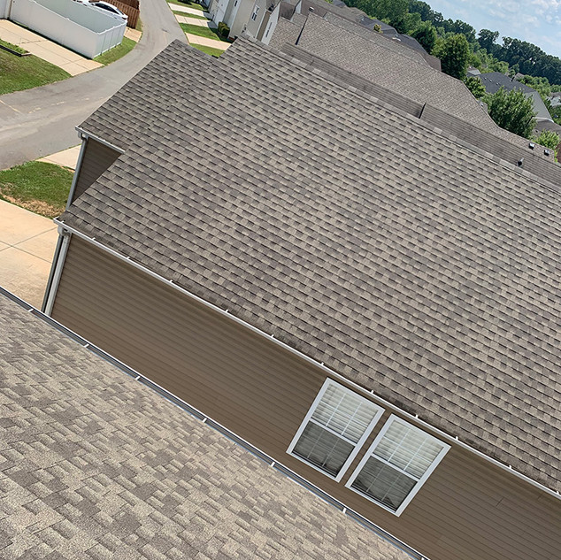 Roof-Replacement-Matthews-NC.jpg