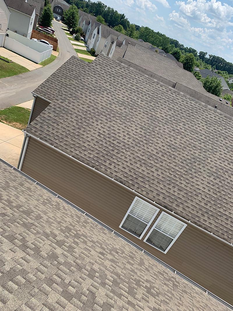 Roof-Replacement-Matthews-NC.jpg