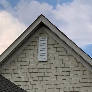 House-Roof-Stallings-NC.jpg