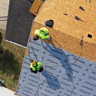 Roof-Repair-Matthews-North-Carolina.jpg