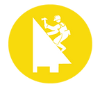 Roof_Repairs_Icon.png