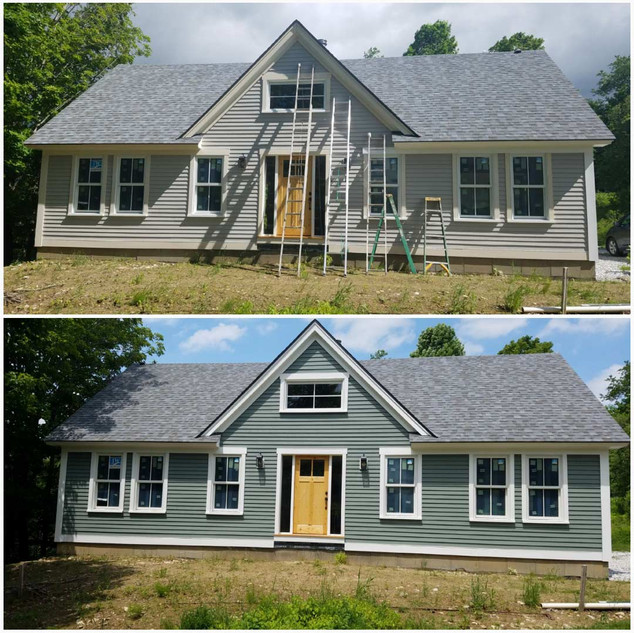 exterior-painter-indian-trail-nc.jpg