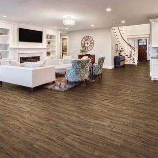 Floor-Repair-Ballantyne-NC.jpg